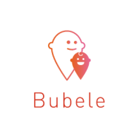 Bubele article written by Runneth