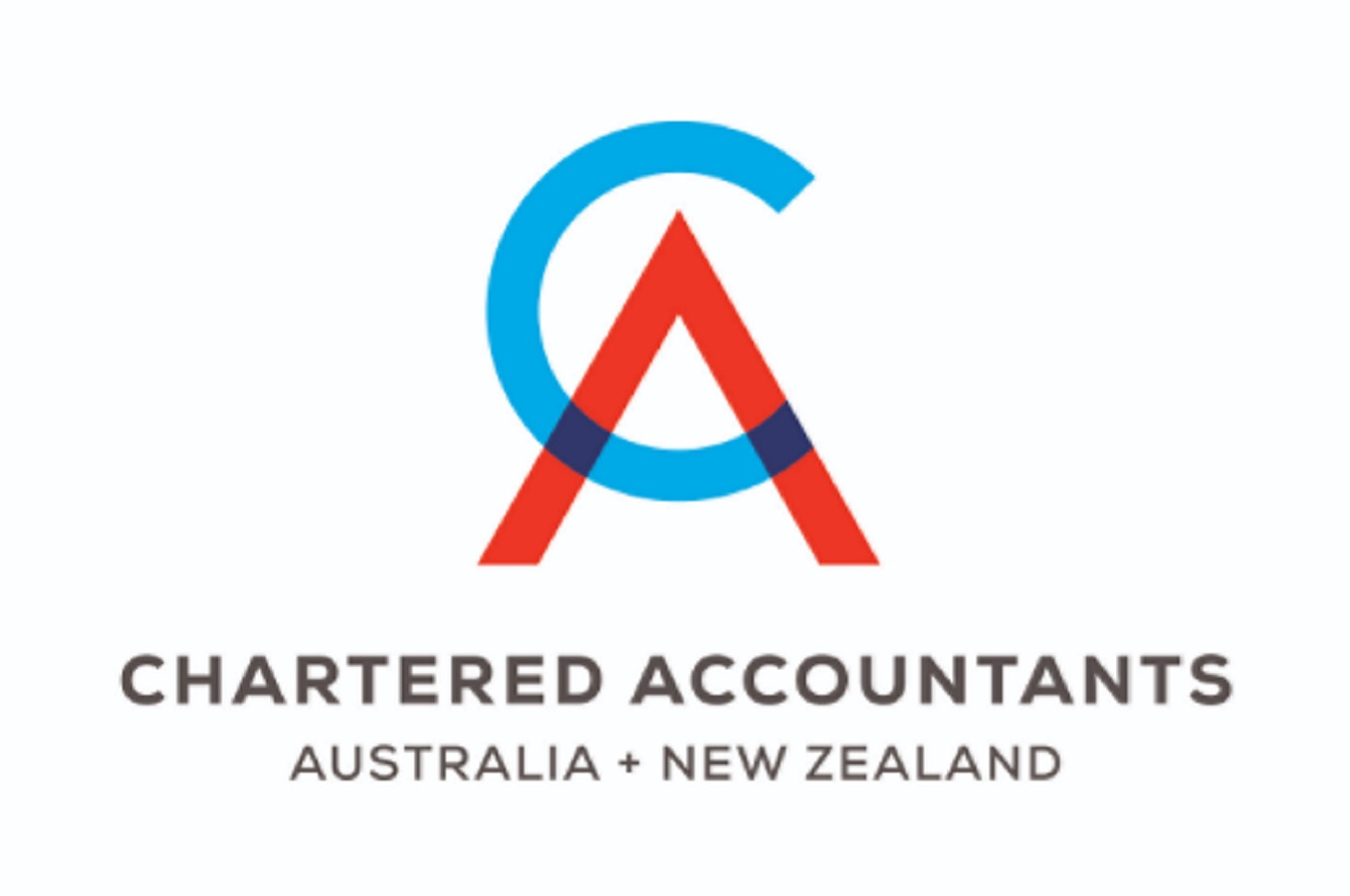LinkedIn for Professionals Workshop at Chartered Accountants ANZ London