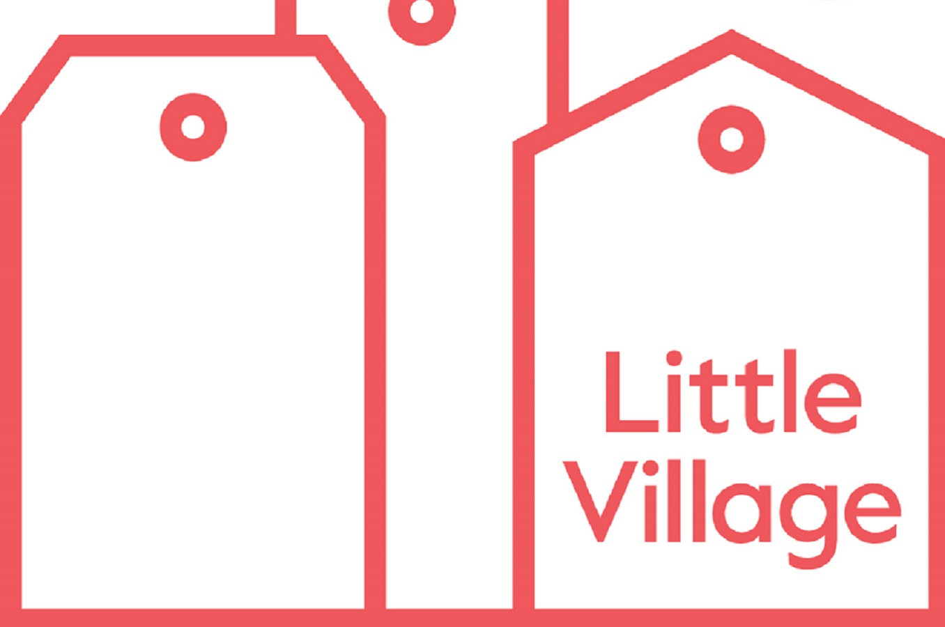 Part Time Charity Job London: Little Village Camden Director