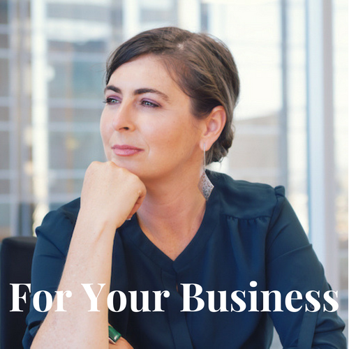 Runneth London Career Coaching Services for your Business